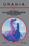 AAA Asso decontaminazioni interplanetarie