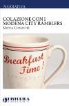 Colazione con i Modena City Ramblers