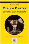 Miriam Carter e la tomba della maledizione