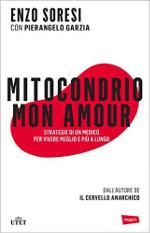 Mitocondrio mon amour