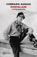 Modigliani - L'ultimo romantico