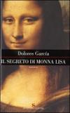 Il segreto di Monna Lisa