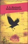Monocromatica