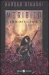 Moribito - Il guardiano dello spirito