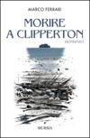 Morire a Clipperton
