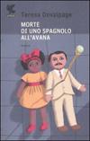 Morte di uno spagnolo all'Avana