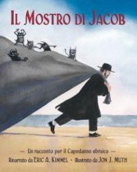 Il mostro di Jacob
