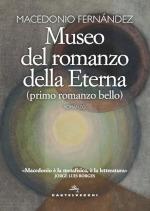 Museo del romanzo della Eterna (primo romanzo bello)