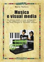 Musica e visual media