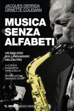 Musica senza alfabeti