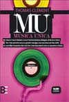 MU - Musica unica
