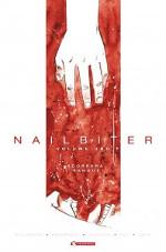 Nailbiter ‒ Scorrerà il sangue