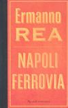 Napoli Ferrovia