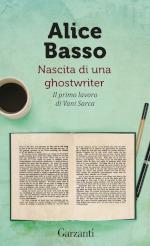 Nascita di una ghostwriter