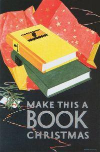Piccola guida per un Natale di libri (prima parte)