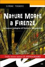 Nature morte a Firenze