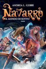 Navarro – Il mondo di sotto