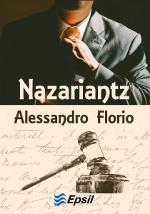 Nazariantz