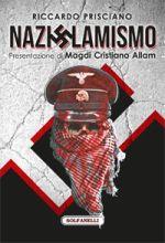 Nazislamismo