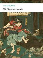 Nel Giappone spettrale