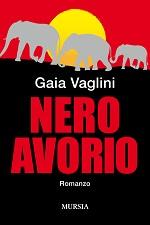 Nero avorio