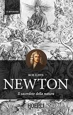 Newton – Il sacerdote della natura