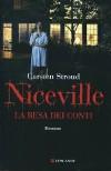 Niceville - La resa dei conti