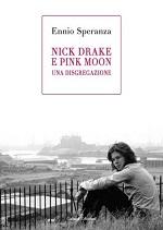 Nick Drake e Pink Moon