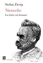 Nietzsche, la lotta col demone