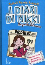 I diari di Nikki – La posta del cuore