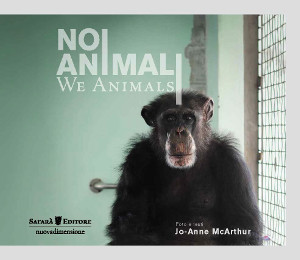 Noi animali – We Animals