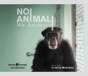 Noi animali – We Animals