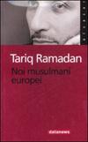 Noi musulmani europei