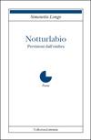 Notturlabio