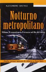 Notturno metropolitano