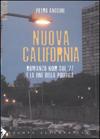 Nuova California