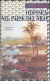 Odissea nel paese del Nilo