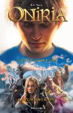 Oniria – Il regno dei sogni