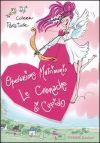 Operazione matrimonio - Le cronache di Cupido