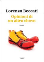 Opinioni di un altro clown