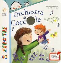 Orchestra di coccole