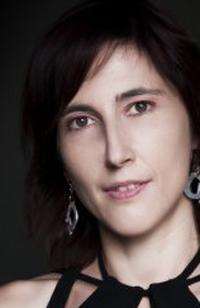 Oriel Pozzoli