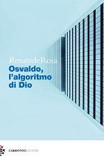 Osvaldo, l'algoritmo di Dio