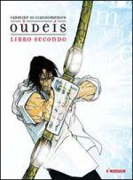 Oudeis - Libro secondo