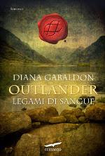 Outlander - Legami di sangue