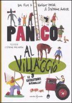 Panico al villaggio