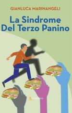 La sindrome del terzo panino
