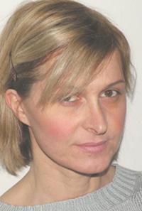 Paola Rondini