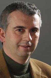 Paolo Cacciolati
