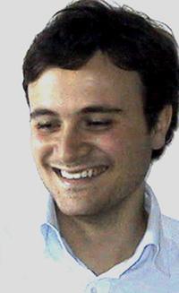 Paolo Di Paolo